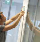 Bosch Security Systems представляет новый уровень качества дизайна извещателей движения.
