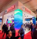 """Компания """"Самат шоу техник"""" представляет новинку в области звукового оповещения от Bosch Security Systems - PRAESENSA IP Public Address"""