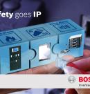 HD-системы Bosch Security Systems