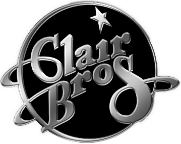 «Clair Brothers» снова в своём репертуаре – представляем 10SPOT.