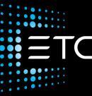 ColorSource Pearl — светодиодный прожектор с регулируемым белым светом от компании ETC