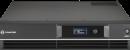 Новый усилитель L3600FD с DSP процессором от компании Dynacord