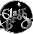 Clair Brothers представляет kiTCurve TrueFit «Landscape» и TrueFit «Portrait» для больших аудиторий и театров.