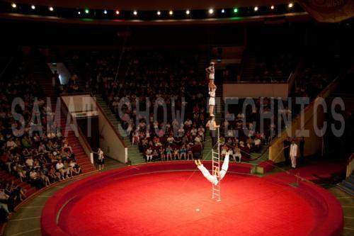 007-almaty-circus