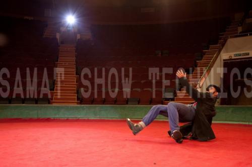 009-almaty-circus