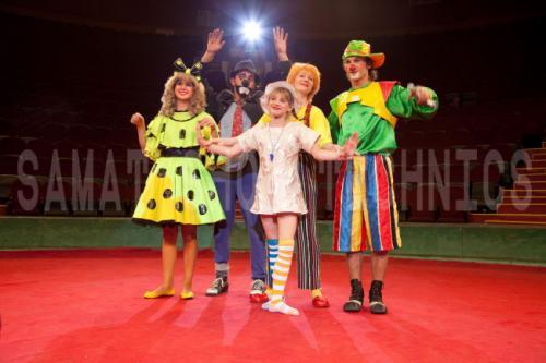 010-almaty-circus