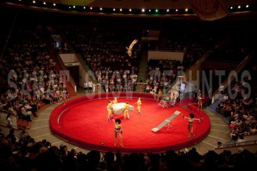 013-almaty-circus