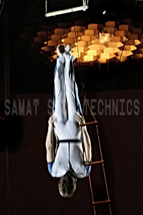 019-almaty-circus