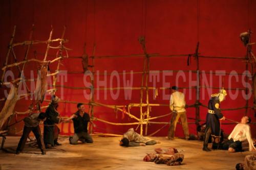 006 musrepov theatre