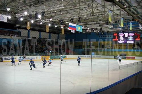 009-arena2005-satpaev