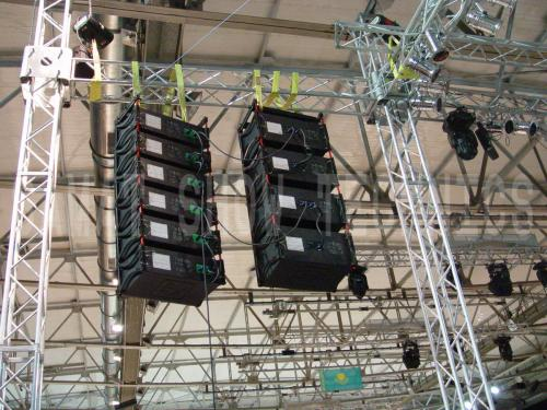 012-arena2005-satpaev