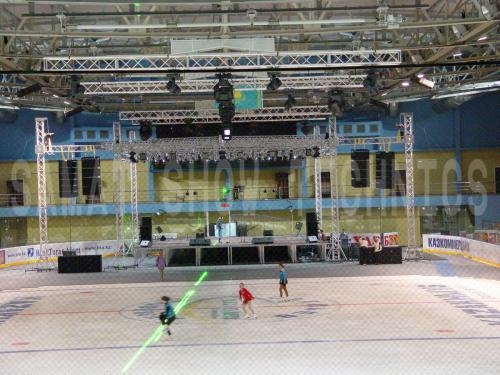 013-arena2005-satpaev
