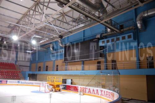 018-arena2005-satpaev