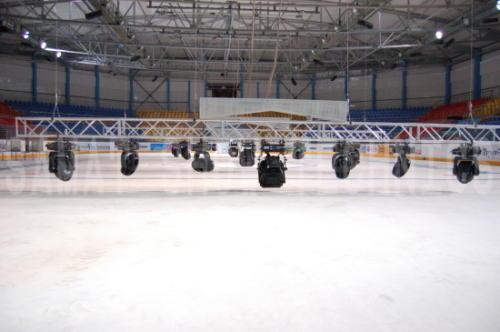 023-arena2005-satpaev