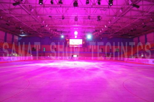 026-arena2005-satpaev