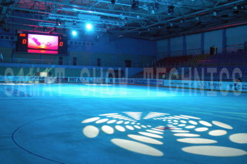 027-arena2005-satpaev
