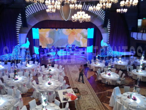 001 astana music hall