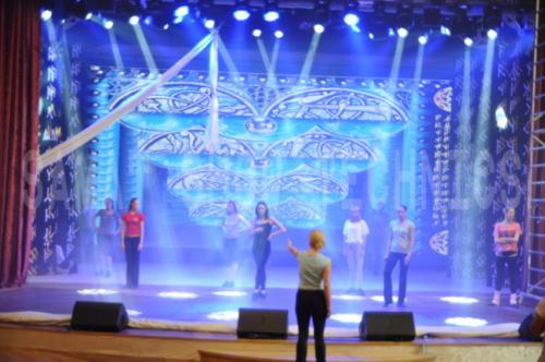 005 astana music hall