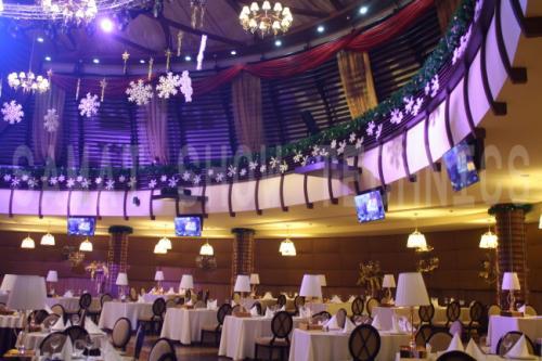 008 astana music hall
