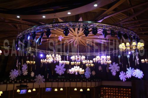 011 astana music hall
