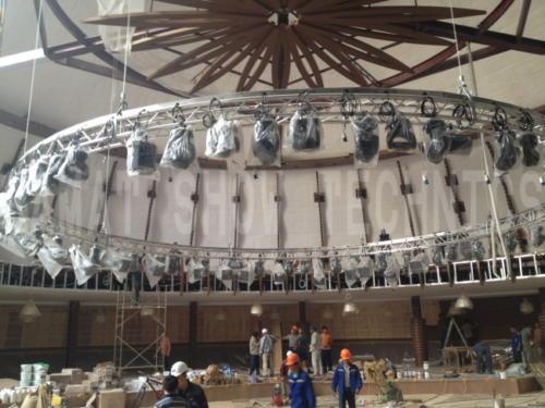 020 astana music hall