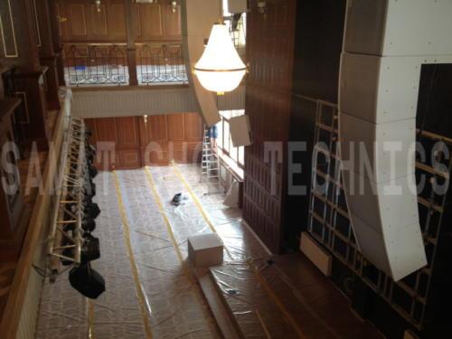 021 astana music hall