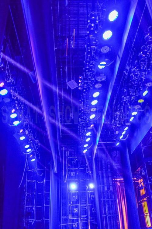 Театр Жастар, г. Астана