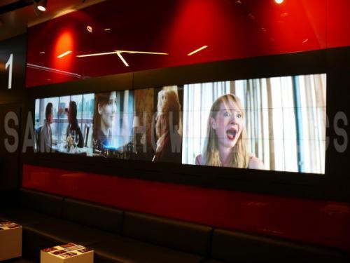009-bekmambetov-cinema