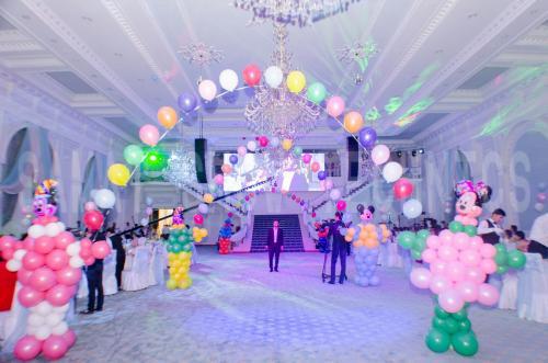 011-grand-holiday-hall