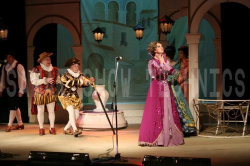 003 karaganda music comedia theatre