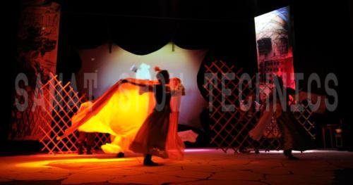 006 kostanay russian drama theatre